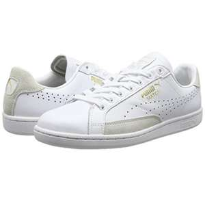 Puma Match 74, Unisex Adults' Trainers now £28 delivered @ Amazon