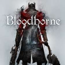 (PS4) Bloodborne / Shadow of Mordor GOTY / Mad Max £6.16 @ PSN Store USA