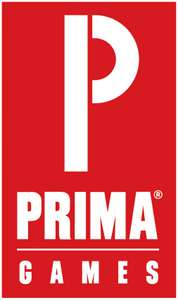 50% Off All eGuides @ Primagames.com