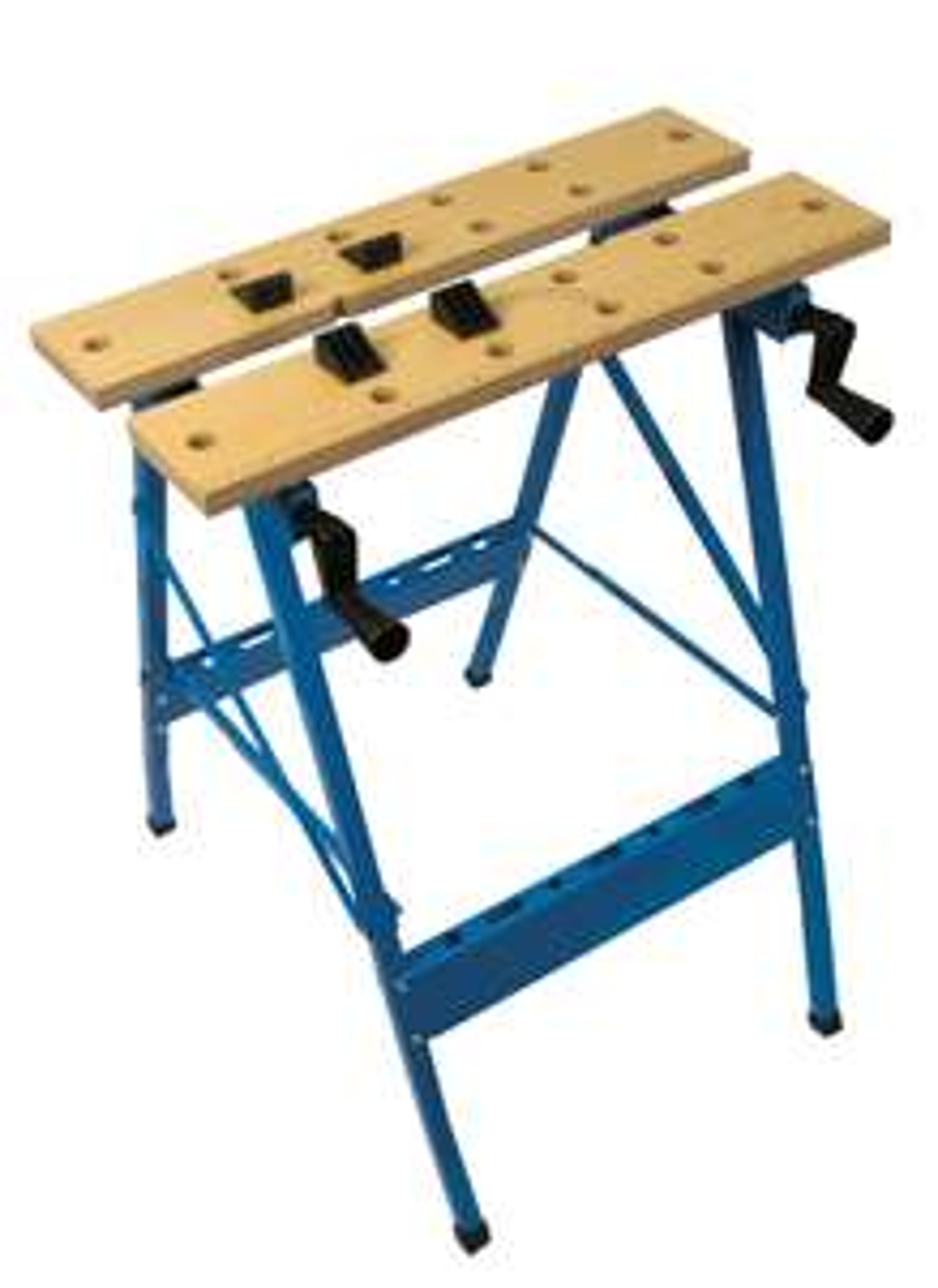 Multi Purpose Workbench £9.99 @ Maplin (Free C&C)
