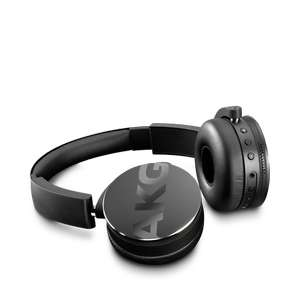 AKG Y50bt recertified plus tcb 6.3% £89.99