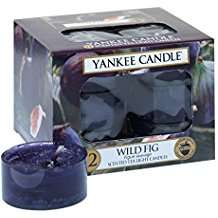 Yankee Candle Tealights 12 pack £3.99 in store at Savers