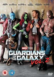 Guardians of Galaxy 2 - buy and keep on Sky store Free (sky vip)