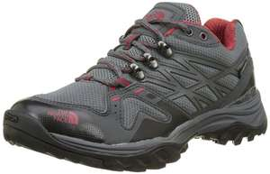 North Face Hedgehog Fastpack GTX walking shoes £56.50 *Size 9 only* @ Amazon