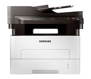 Samsung Xpress M2885FW Wireless Multi-Function Mono Laser Printer With NFC Printing - was £219.99 now £134.97 @ Amazon / ebuyer