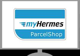 Myhermes small or medium parcel under 2kg £1.91 for an ebay sale via Parcel2go