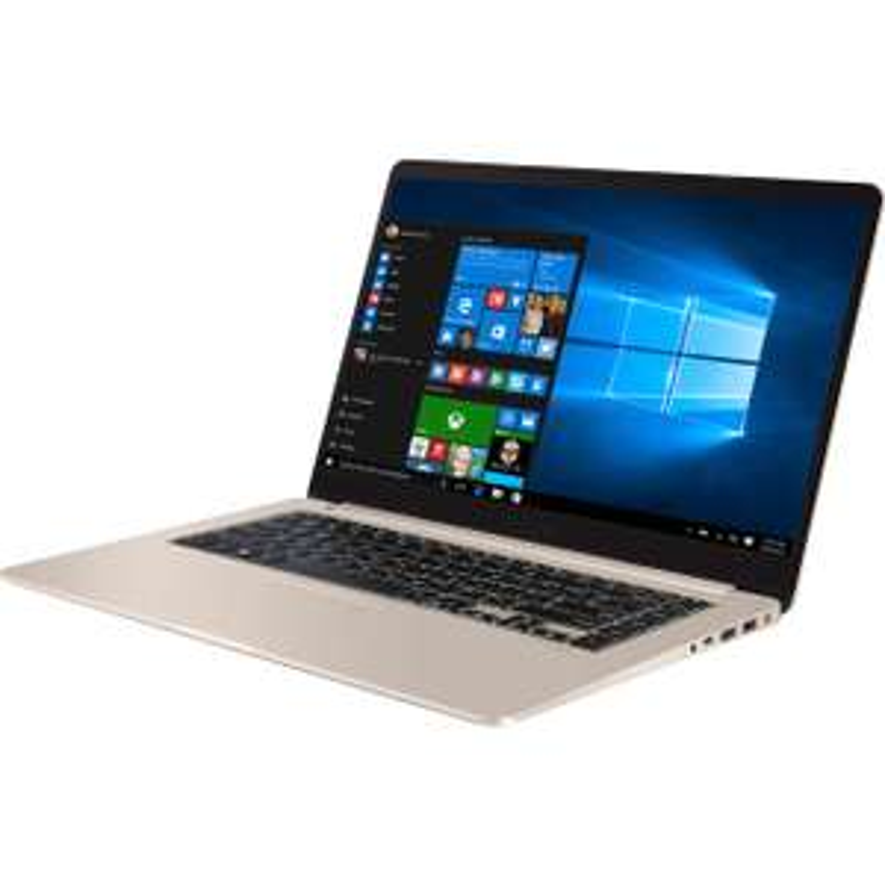 "Asus i3 15.6"" Full HD, i3 7, 128gb ssd, 8gb ram, fingerprint rdr. As good as a Macbook for half the price. - £599 @ AO. Poss £549"