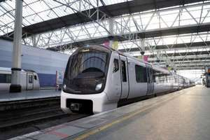 South Western Railway: Half Price Advance Sale (Waterloo -> Isle of Wight return from £25.50)