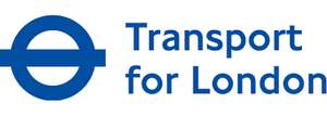 5% cash back on TFL @ AMEX