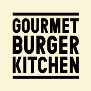 Any classic burger £5 @ or upgrade to other burger at extra £2 (4th - 24th Sept) @ Gourmet burger kitchen burger
