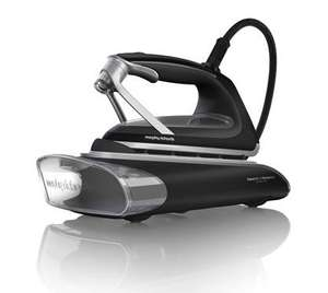 Redefine ATOMiST Vapour Iron £49.99 delivered w/code @ Morphy Richards