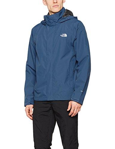 North Face Sangro Men's Outdoor Jacket starting at £48.74 @ Amazon