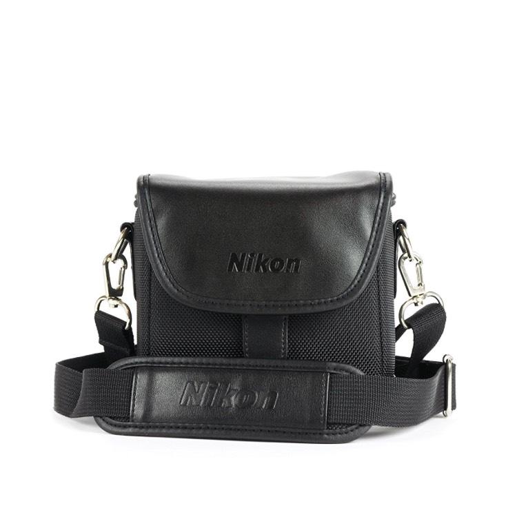 Nikon VAECSP08 Case CS-P08 for COOLPIX £4.97 @ Amazon prime exclusive