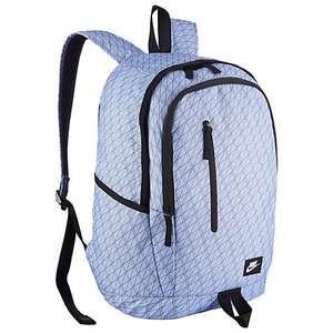 Nike All Access Soleday Backpack was £26 now £15.60 - £2.00 c&c @ John lewis