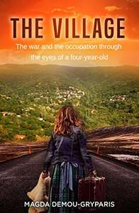 The Village: The War through the eyes of a four year old girl free @ Amazon
