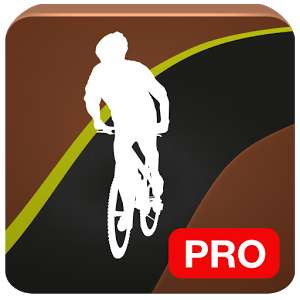 Runtastic Mountain Bike Pro was £4.99 now FREE @ Google Play Store