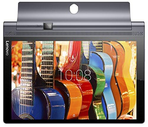 Lenovo YOGA Tab 3 Pro 10 4 GB RAM, 64 GB for £399.99 @ Amazon (Prime Exclusive)