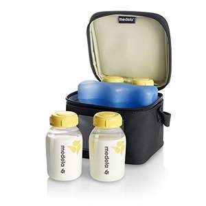 Medela Freestyle Double Electric Breast Pump £229.99 - Amazon