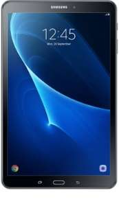 Business Only: Samsung Tab A 10.1 for £9.60 with vat p/m over 36 months - with 500MB data included £345.60