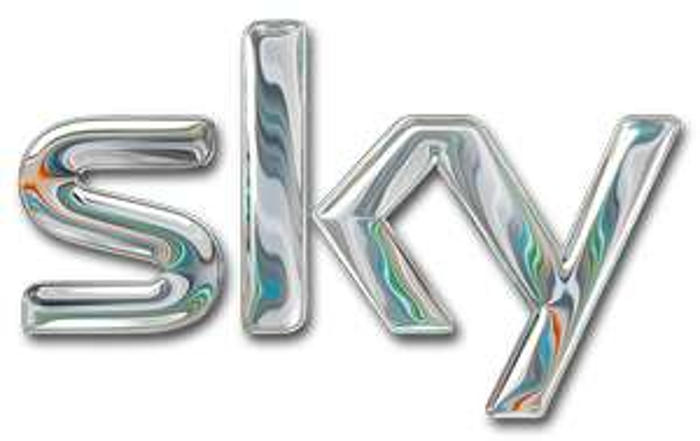 Sky FLASH SALE - Box Sets(Family)/Variety bundle NOW £25
