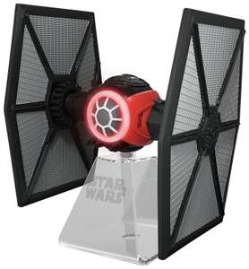 Star Wars Villain Bluetooth Portable Speaker £17.99 @ Argos / Ebay