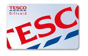 3% cashback on Tesco Gift Cards - use instore for groceries & online on Tesco Direct - other gift cards available e.g. Argos, Costa etc.