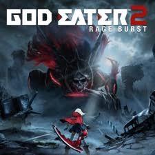 God Eater 2 PS4 - $14.99 (£11.52) on US PSN