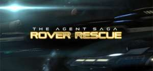 A free Rover Rescue Steam key from Indiagala