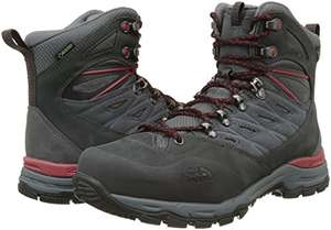 North Face Men's Hedgehog Boots sizes 8 and 9 - might be useful to someone? £61.50 @ Amazon