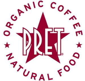 FREE LUNCH @ Pret A Manger tomorrow 07/09/2017 from 12pm (Holloway Road - London)