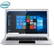 Jumper EZBOOK 3 PRO Notebook laptop ultrabook 13.3 inch Intel N3450 Quad Core 6GB DDR3 64GB eMMC Windows10 - £169.89 at GearBest (via link) (VERSION 4 NOW BEING SHIPPED)