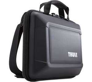 "THULE Gauntlet Attache 13"" laptop case - £9.97 (C&C Only) @ PC World"
