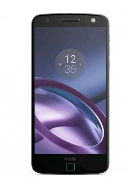 Moto Z XT1650 64GB Dual Sim SIM FREE/ UNLOCKED CODE: CMOBMOT00033 £257.99 EGLOBAL UK