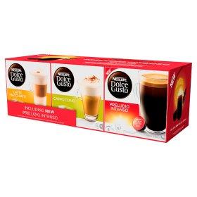 Nescafé Dolce Gusto Triple Pack £9.00 @ Asda