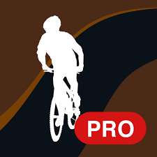 Runtastic Mountain Bike Ride & Route Tracker PRO *** Free on iOS For Limited Period ***