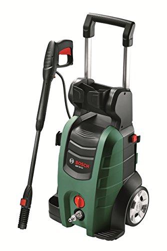 Bosch AQT 42-13 High Pressure Washer (Save £125) £124.99 Amazon