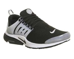 Nike Air Presto Fs (RRP£94.99) £55 - Offspring