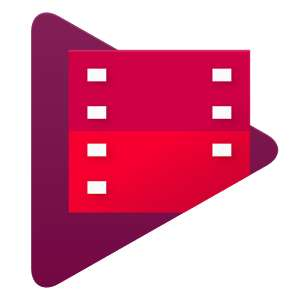 Any movie rental for £1.49 @ Google Play (includes HD rentals)