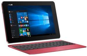 A couple of HP laptops and ASUS Transformer Book from £150 @ Ebuyer