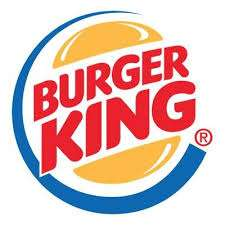 Burger King App Deals - 9 Chicken Nuggets 99p, Big King and Small Fries £1.99, Sundae and Regular Fries 50p - App on iOS and Android