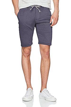 Jack Jones Mens Shorts From £9.30 prime / £13.29 non prime @ Amazon