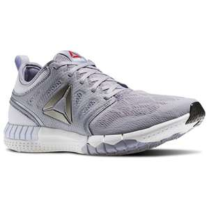 REEBOK ZPRINT 3D EX ladies running trainers, £29.95 from reebok.co.uk