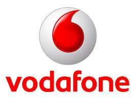 Vodafone SIMO 25GB 12 months Red Entertainment £25 per month