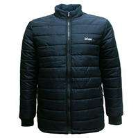 Flash sale sale sports direct up to 90% off jackets