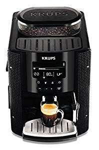 KRUPS EA8150 - £240 @ Amazon Germany