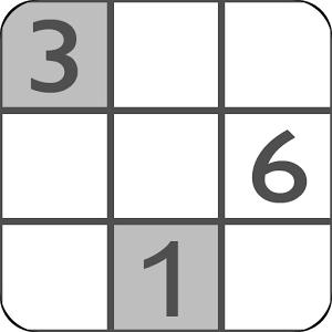 Sudoku Premium free @ Google Play