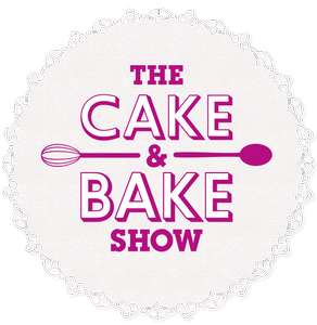 Free Cake & Bake Show Tickets 2017 at London Excel- 6th October Only Available