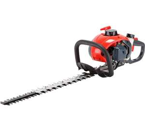 Sovereign Petrol Hedge Trimmer - £19.99 @ Argos