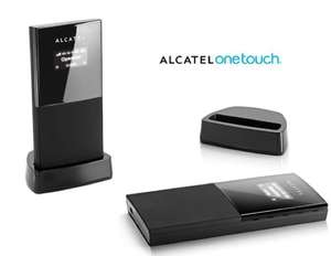 Alcatel one touch link y800 EE payg John Lewis sale