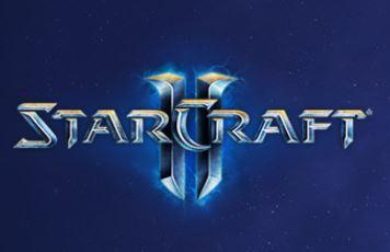 Blizzard half price StarCraft 2 sale